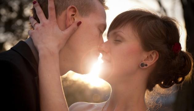 Atelier photo de mariage