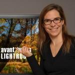 Cours Lightroom en ligne