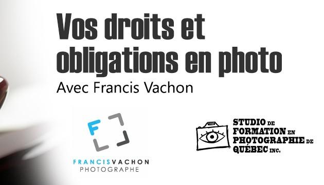 image site - droits