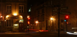 excursion-de-nuit