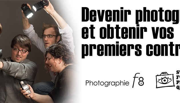 carriere-photographe