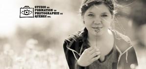 photo-workshop-famille