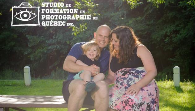 pratique-famille-photo