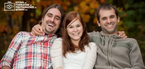 pratique-photo-famille