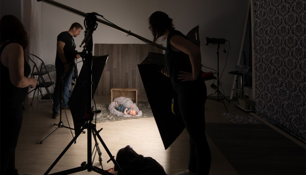 atelier-bebe1