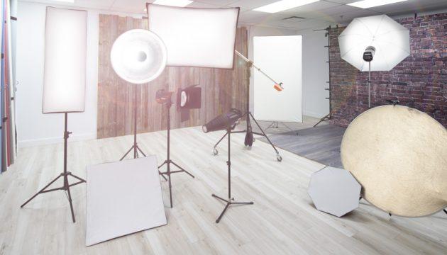 studio f8