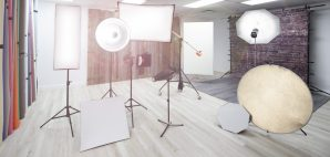 Studio-Jean-Perrin-effet-1000